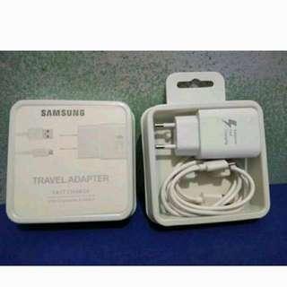 Chargeran Samsung