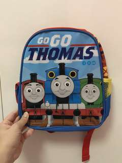 Thomas & Friends Bag and Stationery Set