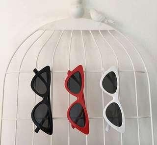 Artista shades