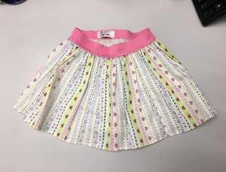 Kobito 短裙 100碼 (全新)