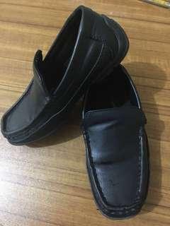 SmartFit Payless Boys' Shoes
