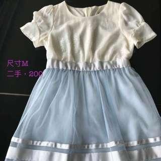 🚚 ARk洋裝