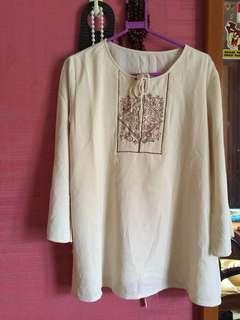 Baju Hamil / menyusui