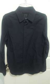 GSTAR Collared Shirts