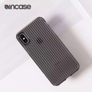 INCASE Protective Guard Cover for iPhone X