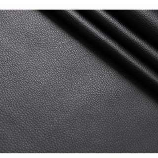 Faux leather PVC leather PU leather DIY for sewing clothes sofacover bag