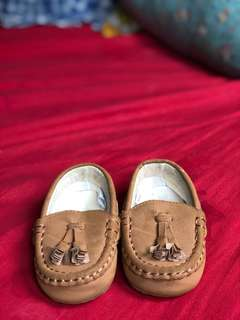 Mothercare baby Shoe