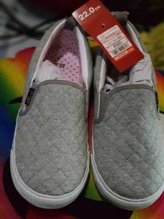 Kids Shoes from Japan