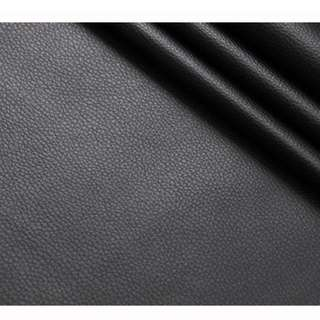 Faux leather fabric PU leather PVC leather DIY for sewing clothes sofa cover bags