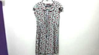 PRELOVED DRESS/ATASAN