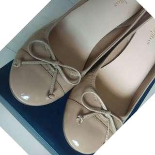 BNIB Cole Haan Shoes SRP 13k+ Size 9.5C
