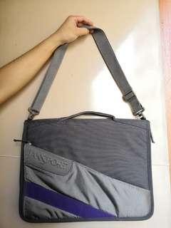Original Jansport Laptop Bag