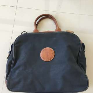Vintage Giordano Bag (Original)