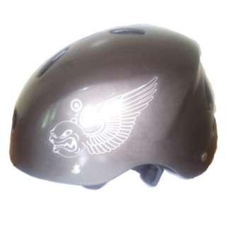 Bike Skate Multi-Sport Cycling Bicycle  Helmet