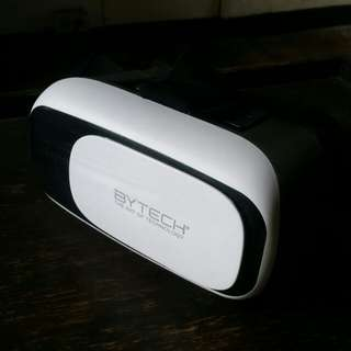 Bytech Virtual Reality Goggles for Smartphones