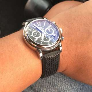 Chopard - Mille Miglia - Special Edition - Mechanical