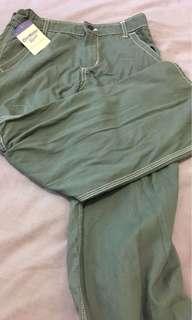 Osh Kosh B Gosh Long pants - 10 yrs old