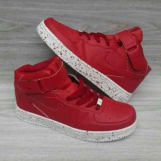 ▪mens shoes