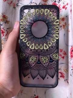 iPhone 5s Alambra Phone Case