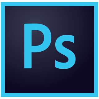 Adobe Photoshop CC - Short Course (4-Days)