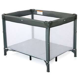 Travel Cot portacot