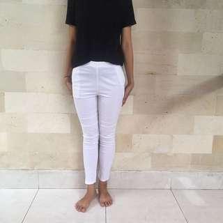 PROMO!!! Cottonpants