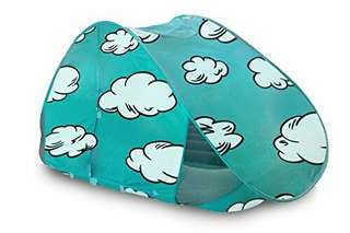 The Shrunks Indoor Play Tent for Shrunks Toddler bed