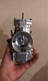 Carburetor Uma 34