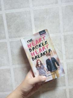 Pop fiction wattpd book
