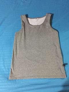 Breast Binder - Tank tops