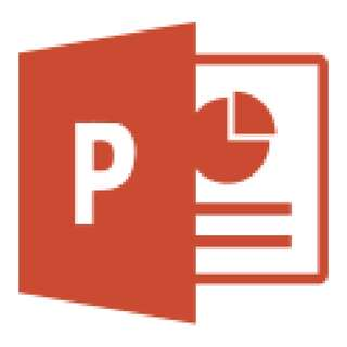 Microsoft Office - PowerPoint Short Course (2-Days)