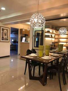 SOON TO RISE CONDO IN MANDALUYONG CITY!!