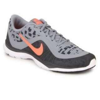 W Nike Flex Trainer 6 Print Ori