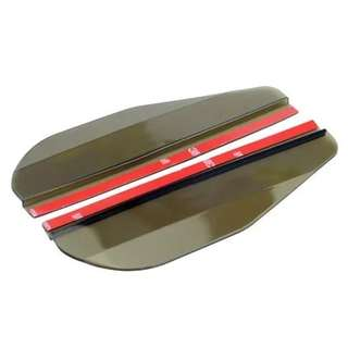 Car Van Lorry Side mirror visor
