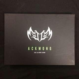 JJCC-Ackmong