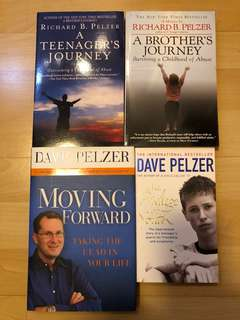 A teenager's journey/ Brother's journey/ moving forward/ the privilege of youth