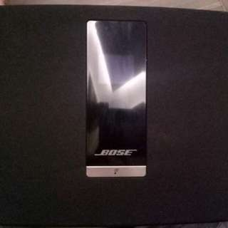 Bose Sound Touch 20
