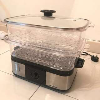 Pensonic Food Steamer