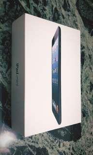Apple Ipad mini 1 32GB WIFI