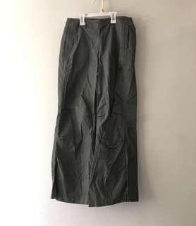 Charity Sale! Authentic Esprit Hiking Trekking Pants Size 36 Women