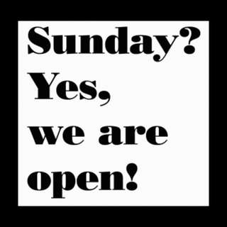 🌷OPEN FOR BOOKING ON SUNDAYS🌷 🌸10% OFF FOR MASSAGES / BODY SERVICES / BODY TREATMENTS🌸