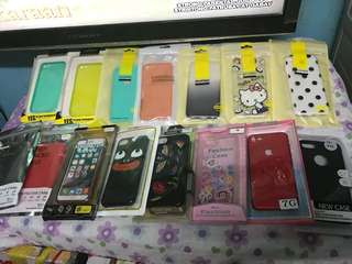 Take all iphone 7 cases