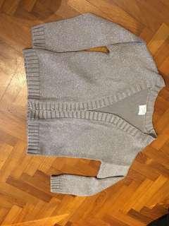 Zara knitwear 11-12 yrs, 152cm