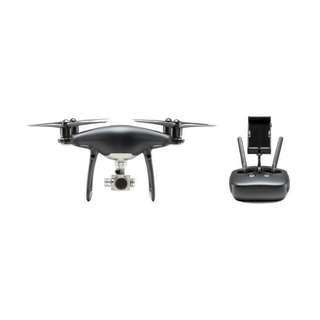 DJI Phantom 4 Pro Obsidian Edition Drone Kredit proses cepat