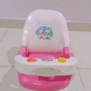 Baby Bath Chair for Babies