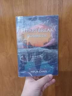 Heartbreak Formula