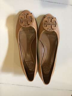 Tory Burch Shoes size9