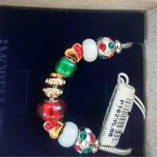 Brand New Morellato Bracelet SRP10k+