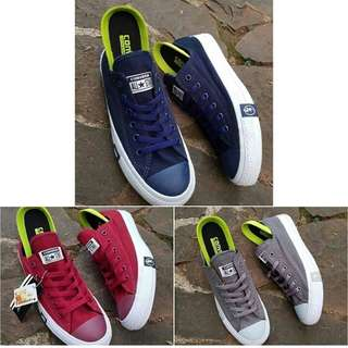 Converse all star premium original for man