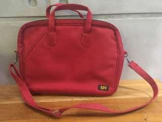 SPI bag